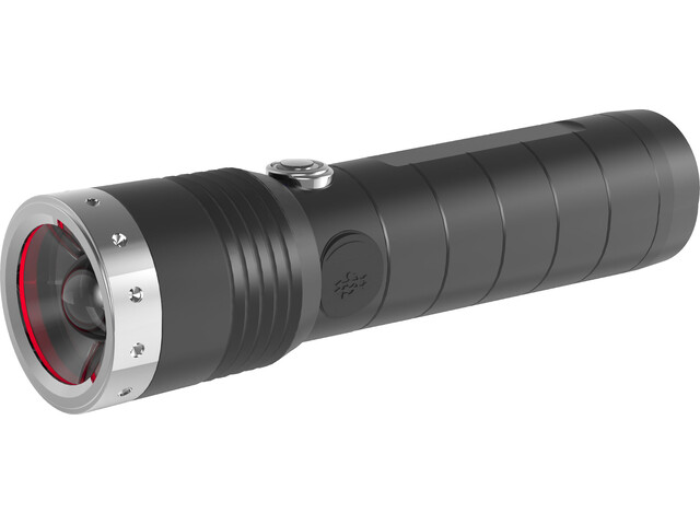 """Led Lenser MT14 Flashlight"""